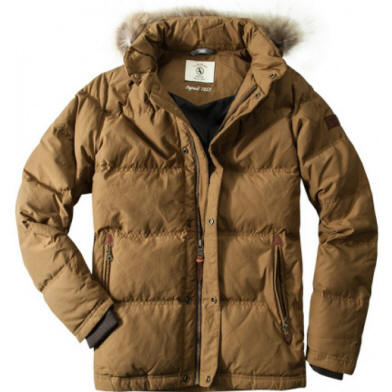 Image result for aigle camo