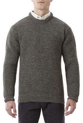 Tyne Crew Neck Sweater-Knitwear-Derby Tweed-Front-MKN0001KH71.jpg