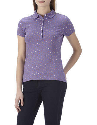 Avalon-Casual Top-Imperial Purple-Front-LML0288PU71.jpg
