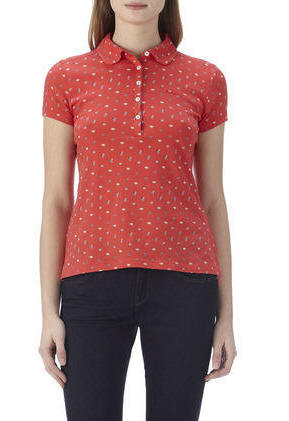 Avalon-Casual Top-Scarlet-Front-LML0288RE51.jpg