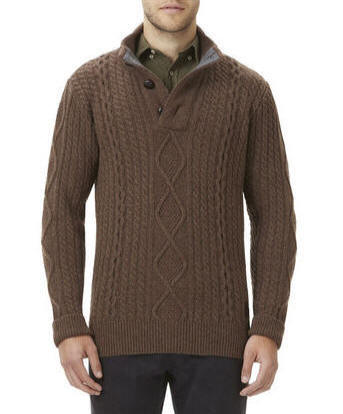 Kirkham Half Button-Knitwear-Leather-front-MKN0471BR11.jpg