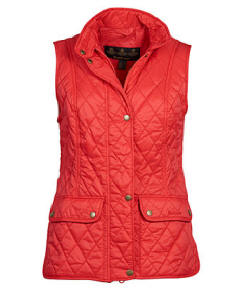 Barbour� Otterburn Gilet