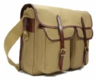 Severn Fishing Bag with liner