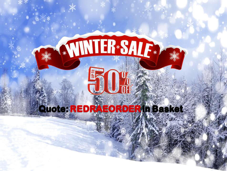 Image may contain: cloud, sky and text