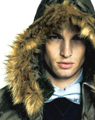 Alpha Kids 2011 Fashion