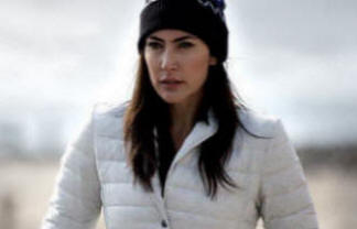 MUSTO Mens Coats and Jackets Samual Nylon Parka