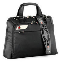i-stay 15.6-16 inch ladies laptop bag with non slip bag strap is0106