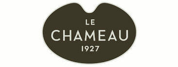 Image result for le chameau